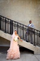 Ann Arbor & Metro Detroit Wedding Photographer